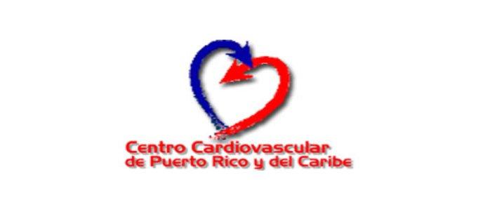 Centro cardiovascular de Puerto Rico y el Caribe reanuda sus procedimientos