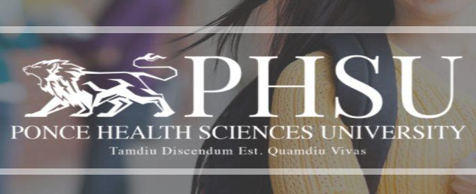 Escuelas de Medicina retornan labores académicas