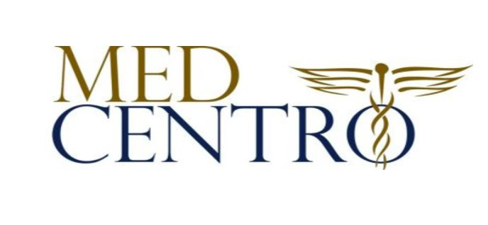 Med Centro continuará operaciones en horario regular