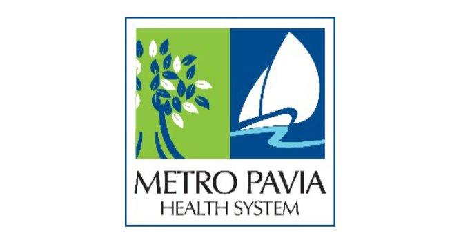 Metro Pavia Health System reitera funcionamiento de sus salas de emergencia
