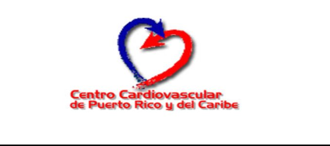 Centro Cardiovascular reanudará operaciones