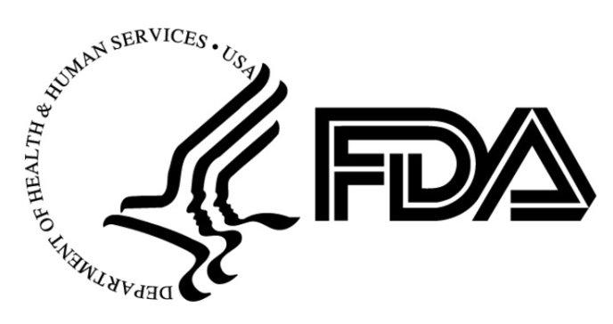 Preocupa a la FDA el suministro de medicamentos en Puerto Rico