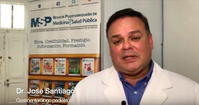 Gastroenterólogos se preparan para investigar resistencia de la antibioterapia del H. Pylori