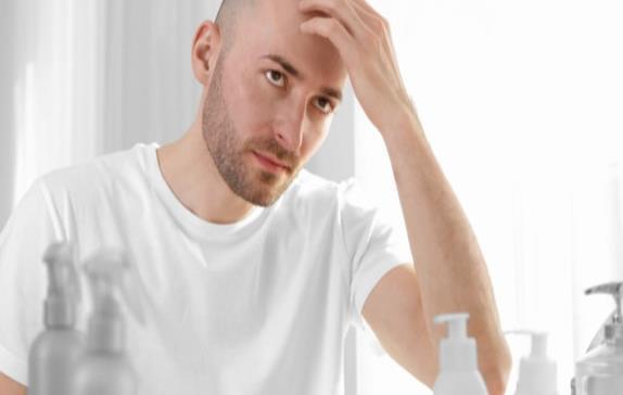 Se ha encontrado una posible cura para la alopecia