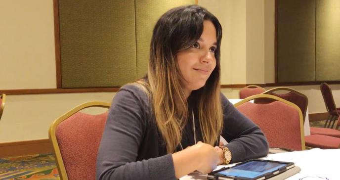 Se registran en la Isla más nacimientos de madres dominicanas que puertorriqueñas