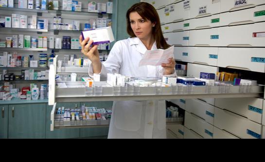 Un fármaco para la diabetes reduce la presión cerebral