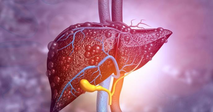 Crean hígados miniatura para tratar enfermedad hepática