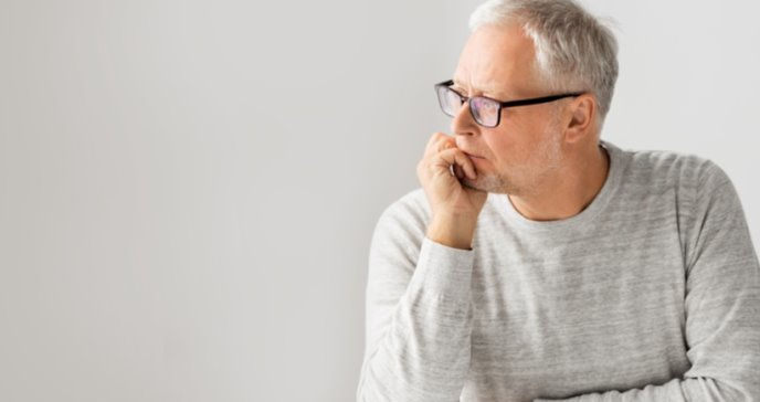 La infección por el VPH: una causa de cáncer en hombres y niños