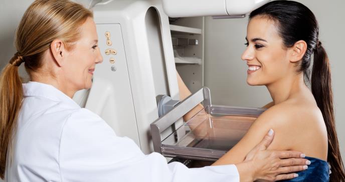 Eliminan el cáncer de mama gracias a las células T de la propia paciente