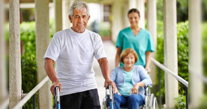 Un medicamento común en diabetes, potencial terapia frente al párkinson