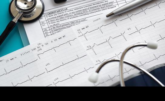 Confirman validez de electrocardiograma para mejorar la prevención de la muerte súbita en jóvenes