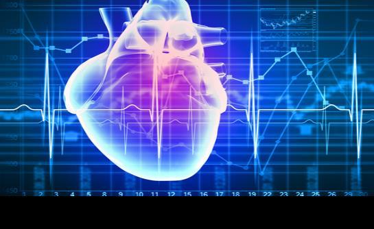 El fallo cardíaco congestivo continúa siendo un problema de salud pública en Puerto Rico
