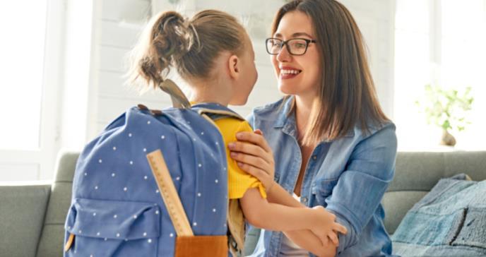 Salud orienta sobre vacunas requeridas a estudiantes para el nuevo semestre escolar