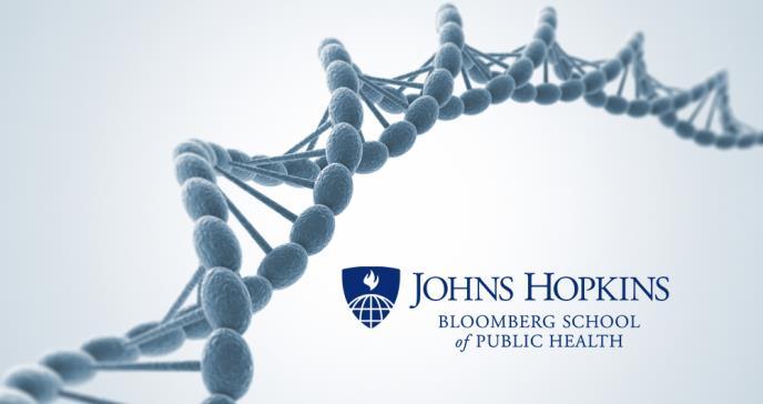 Predicen la recurrencia del cáncer de colon mediante análisis de sangre