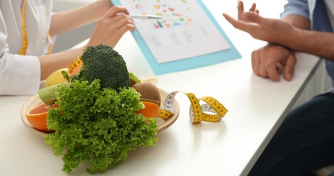 Cuida lo que comes: El estrés y su estrecha relación con la alimentación