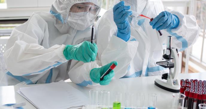 Puerto Rico recibiría 96 mil vacunas a mediados de diciembre contra COVID-19