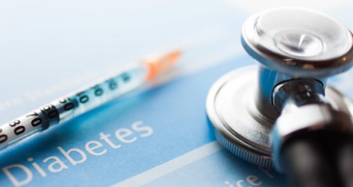Diabesidad, una combinación que potencia las enfermedades del corazón