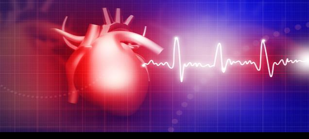 Un fármaco restaura la función cardíaca en insuficiencia