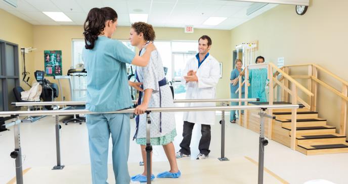 Escuela de Salud HIMA•San Pablo inicia proceso de matrícula para cursos de enfermería en cuidado crítico