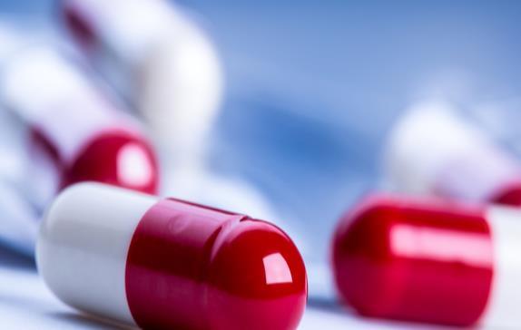No aconsejan el uso generalizado de estatinas en personas mayores
