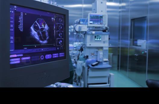 Hospital Auxilio Mutuo recibe acreditación en cuidado ginecológico única en Puerto Rico