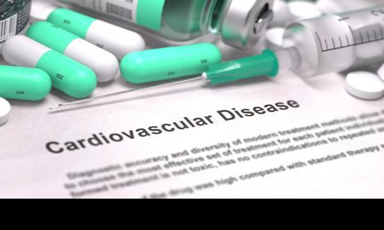 Hospital San Lucas celebrará simposio sobre avances clínicos de condiciones cardiovasculares
