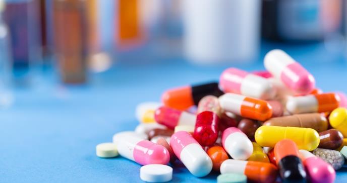Por qué muchas personas alérgicas a la penicilina en realidad no lo son