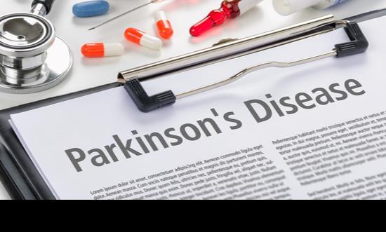 Identifican importantes cambios en el cerebro vinculados al deterioro cognitivo asociado al Párkinson