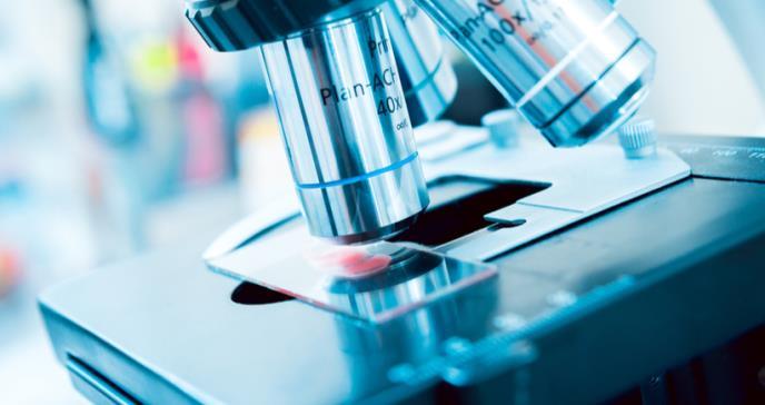 Examen genético detectaría la infertilidad masculina