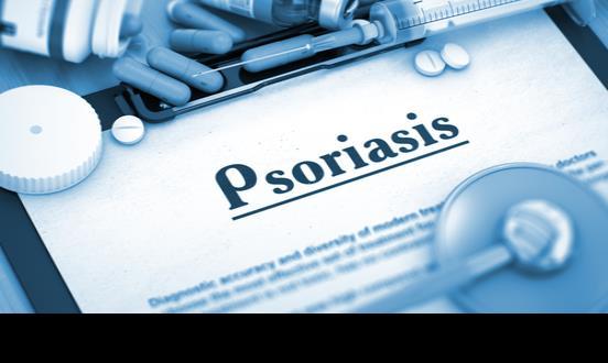 Abogan por mayor acceso a los medicamentos para pacientes con psoriasis en Puerto Rico