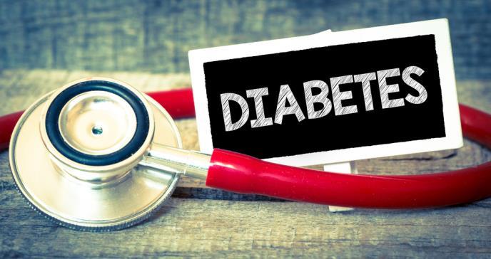 Insulina, ¿cuánto la necesitamos?