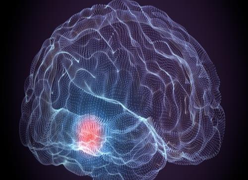 Nuevo medicamento para Parkinson podría combatir las dificultades de movimiento