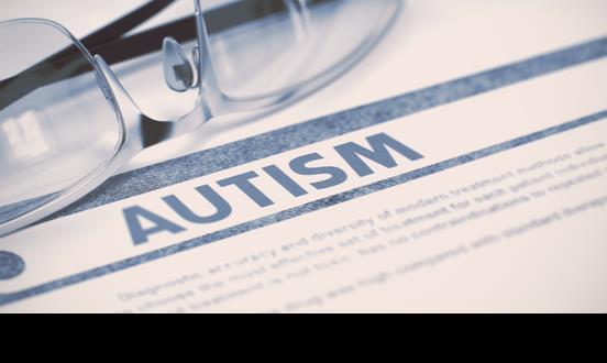 Los trasplantes fecales muestran una promesa contra el autismo