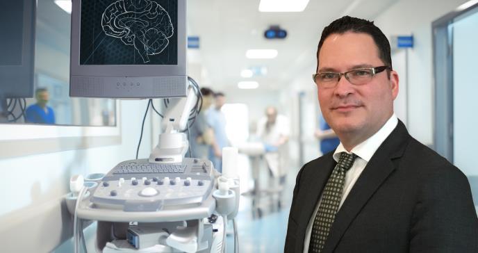 Puerto Rico participa en estudio mundial sobre Alzheimer
