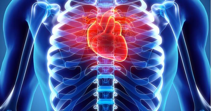 Hallan fármaco contra la diabetes que reduciría el riesgo de muerte por insuficiencia cardíaca