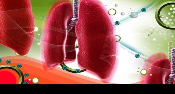 Ardua labor científica en el País para frenar la progresión de la fibrosis pulmonar en los puertorriqueños
