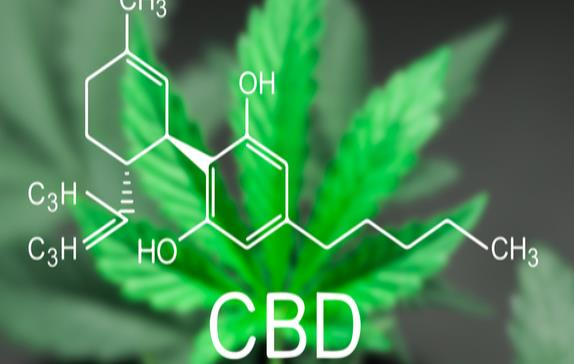 Descartan ayuda del cannabis para la enfermedad pulmonar obstructiva crónica