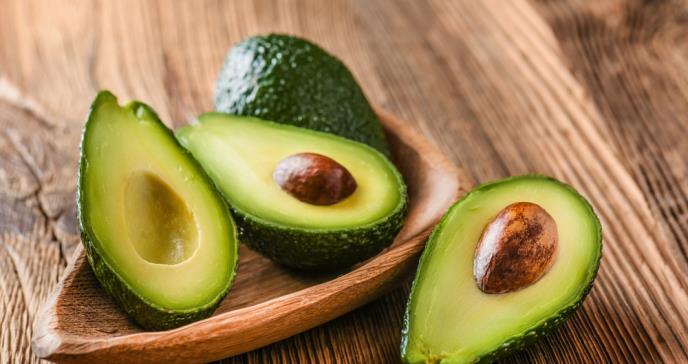 ¿Puede el colesterol bueno volverse malo?