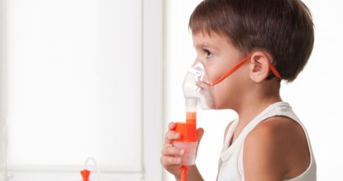 COVID-19 podría causar síndrome inflamatorio sistémico en niños