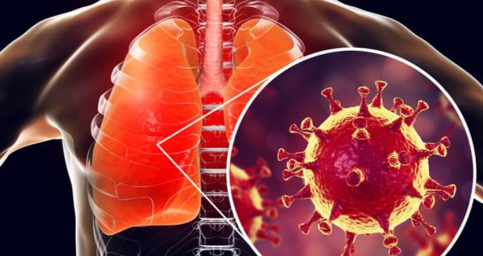 Coronavirus: Estos son los síntomas menos conocidos del COVID-19