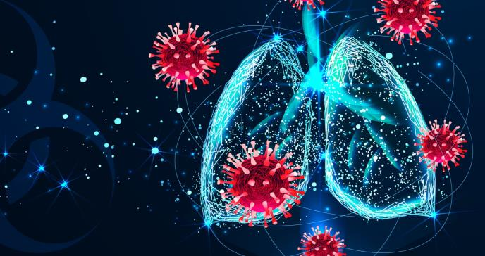 Covid-19: Cómo funciona nuestro sistema inmunológico y cómo combate al coronavirus
