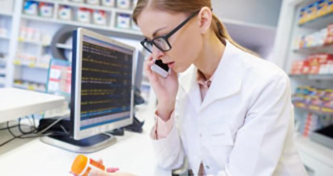 ASES pagará por Synthroid de marca cuando se especifique en la receta