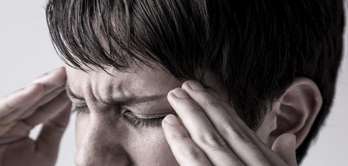 ¿Qué es un ataque cerebral y cómo identificarlo?