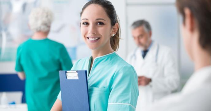 El papel del asistente médico en la práctica médica