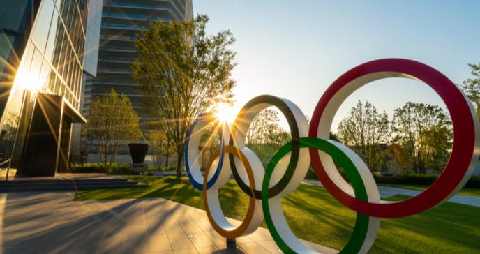 Necesaria inmunización para los deportistas en el próximo encuentro deportivo Tokyo 2021