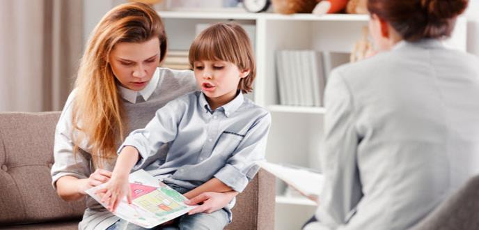 Expertos piden reducir sobrediagnóstico psiquiátrico en niños y adolescentes
