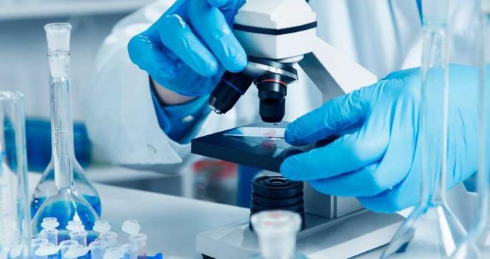 Un nuevo método permite descubrir cómo las células tumorales crecen más rápido