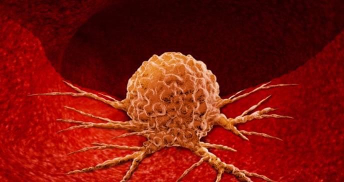 Una terapia convierte a los tumores en su peor enemigo