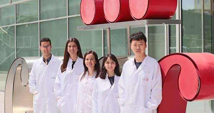Una nueva herramienta genética para modificar y comprender la función de los genes