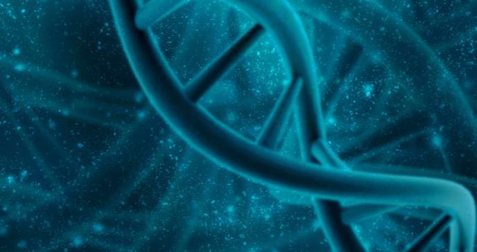 Una nueva herramienta logra mayor precisión en la edición genética con CRISPR